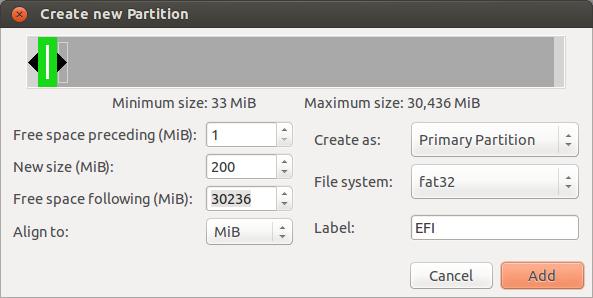 Workshop Installation Von Ubuntu 1704 Auf Einer Sd Card